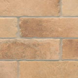 euro-tile-stone-boston-brick-east
