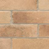 euro-tile-stone-boston-brick-east