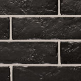 euro-tile-stone-boston-brick-night