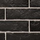 euro-tile-stone-boston-brick-night