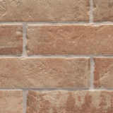 euro-tile-stone-boston-brick-south