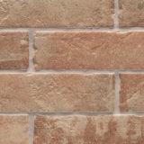 euro-tile-stone-boston-brick-south