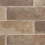 euro-tile-stone-boston-brick-west