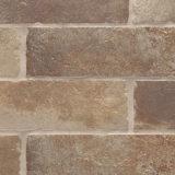 euro-tile-stone-boston-brick-west