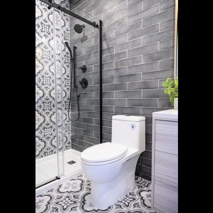 euro-tile-stone-cheo-dream-home-gawley-photography-grey-bathroom