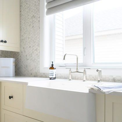 euro-tile-stone-cheo-dream-home-gawley-photography-laundry-room-mosaic