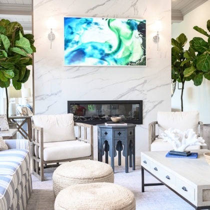 euro-tile-stone-cheo-dream-home-gawley-photography-living-room