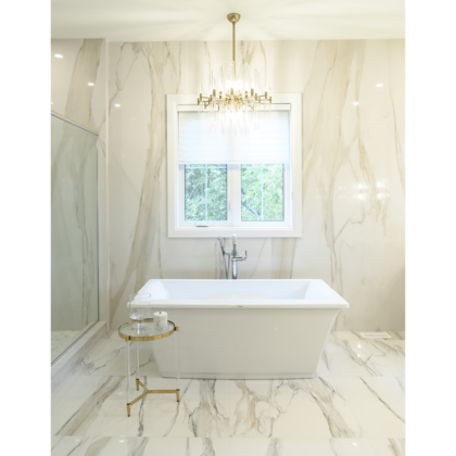euro-tile-stone-cheo-dream-home-gawley-photography-marble-bathroom