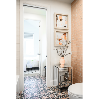 euro-tile-stone-cheo-dream-home-gawley-photography-pink-bathroom-subway