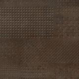 euro-tile-stone-forge-metal-bronzo-struttura