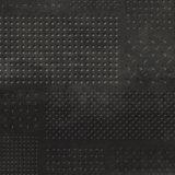 euro-tile-stone-forge-metal-dark-struttura