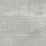 euro-tile-stone-forge-metal-inox-struttura-metal-mix