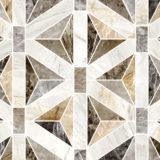 euro-tile-stone-i-marmi-bianchi-decori-intarsio