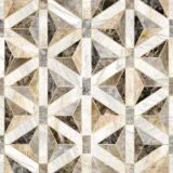 euro-tile-stone-i-marmi-bianchi-decori-intarsio-oro