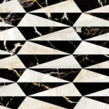 euro-tile-stone-i-marmi-bianchi-decori-prisma