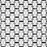 euro-tile-stone-i-marmi-bianchi-decori-tiffancy-01-pavimento