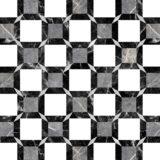 euro-tile-stone-i-marmi-bianchi-decori-tiffancy-02