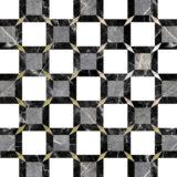 euro-tile-stone-i-marmi-bianchi-decori-