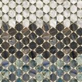 euro-tile-stone-i-marmi-colorati-domino