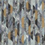 euro-tile-stone-i-marmi-colorati-mida