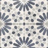 euro-tile-stone-marrakech-blue