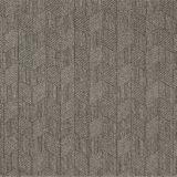 euro-tile-stone-pearl-chevron-grey