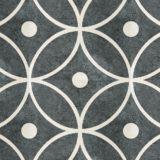 euro-tile-stone-retro-geo-black