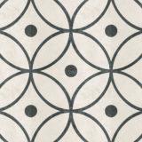 euro-tile-stone-retro-flor-white