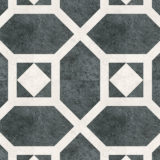 euro-tile-stone-retro-geo-black
