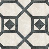 euro-tile-stone-retro-geo-white