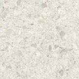 euro-tile-stone-venezia-cream