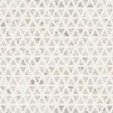 euro-tile-stone-venezia-rialto-cream