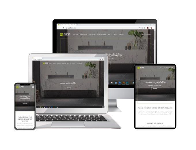 euro-tile-stone-website-launch-thumbnail-01