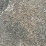 euro-tile-stone-anaya-argent