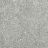 euro-tile-stone-cast-mica