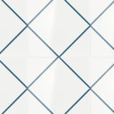 euro-tile-stone-kenzo-diamond-blue