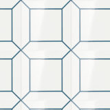 euro-tile-stone-kenzo-frame-blue