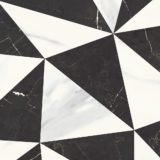 euro-tile-stone-statuario-white-fragmentus