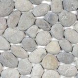 euro-tile-stone-stone-pebbles-vitality-mica
