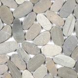 euro-tile-stone-stone-pebbles-vitality-mica-flat