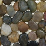 euro-tile-stone-zen-pebbles-bora-wilderness