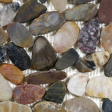 euro-tile-stone-zen-pebbles-bora-wilderness-flat