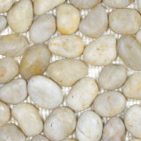 euro-tile-stone-zen-pebbles-fiji-cream