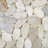 euro-tile-stone-zen-pebbles-fiji-cream-flat