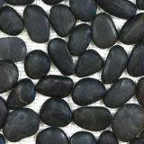 euro-tile-stone-zen-pebbles-tahitian-black