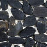 euro-tile-stone-zen-pebbles-tahitian-black-flat