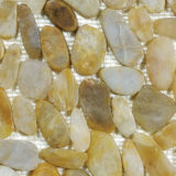 euro-tile-stone-zen-pebbles-tonga-sunset-flat