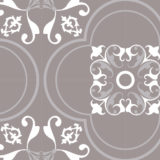 euro-tile-stone-hydraulicart-artic-sun-flor-pattern-10