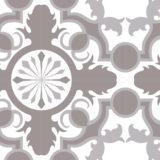 euro-tile-stone-hydraulicart-artic-sun-flor-pattern-9