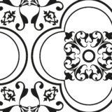 euro-tile-stone-hydraulicart-b-w-flo-pattern-10